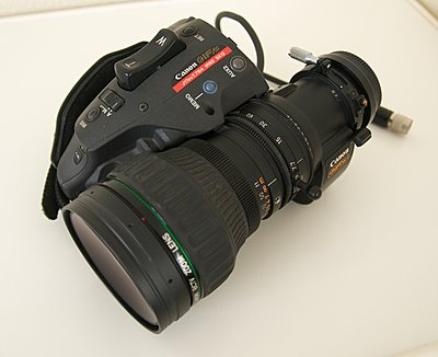 Private Classifieds listings from 2010-canon-j17-lens-7-.jpg