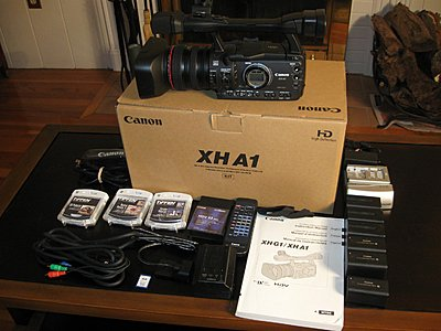 Private Classifieds listings from 2010-xha1_full.jpg