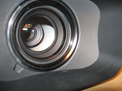 Private Classifieds listings from 2010-lens.jpg