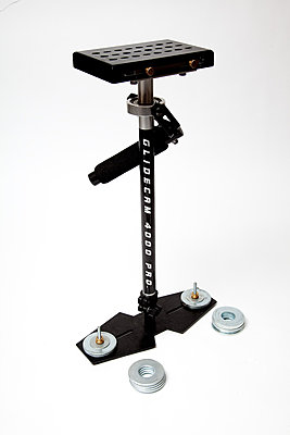 Private Classifieds listings from 2010-glidecam.jpg