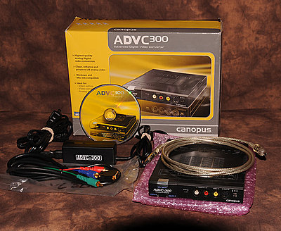 Private Classifieds listings from 2010-advc300.jpg