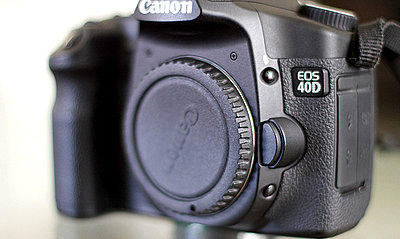 Private Classifieds listings from 2011-canon40d1.jpg