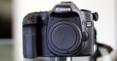 Private Classifieds listings from 2011-canon40d2.jpg
