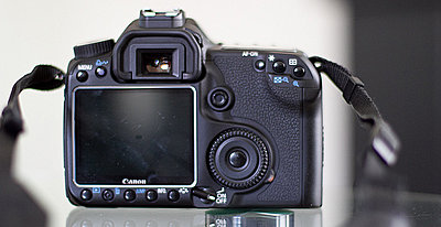 Private Classifieds listings from 2011-canon40d3.jpg