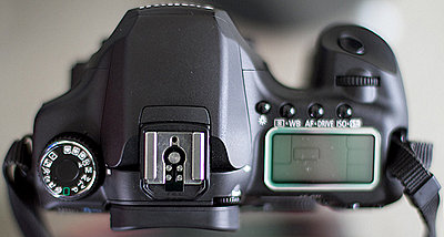 Private Classifieds listings from 2011-canon40d5.jpg