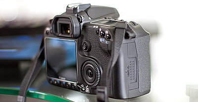 Private Classifieds listings from 2011-canon40d6.jpg