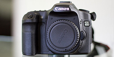 Private Classifieds listings from 2011-canon40d7.jpg