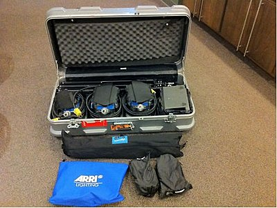 Private Classifieds listings from 2011-arri.jpg