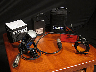 Private Classifieds listings from 2011-frezzi_kit.jpg