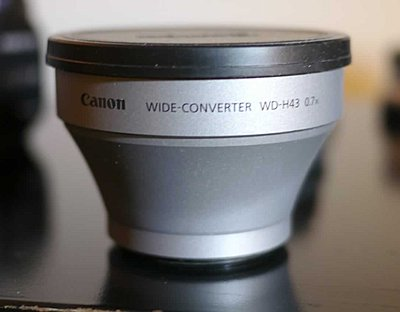 Private Classifieds listings from 2011-wa-lens.jpg