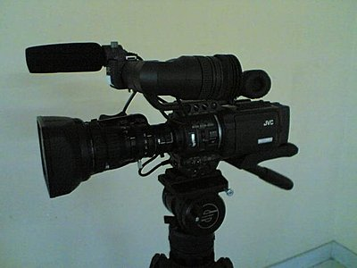Private Classifieds listings from 2011-1269528636_82941842_1-pictures-jvc-gy-hd111e-prohd-camcorder.jpg