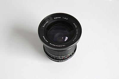 Private Classifieds listings from 2011-vivitar28mm_ai.jpg