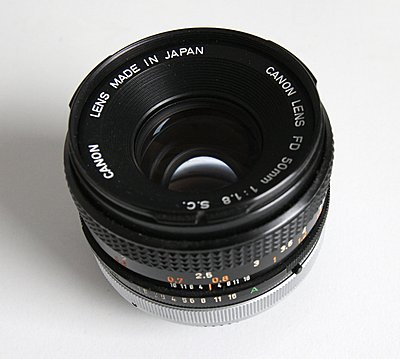 Private Classifieds listings from 2011-canonfd50mm1_8.jpg