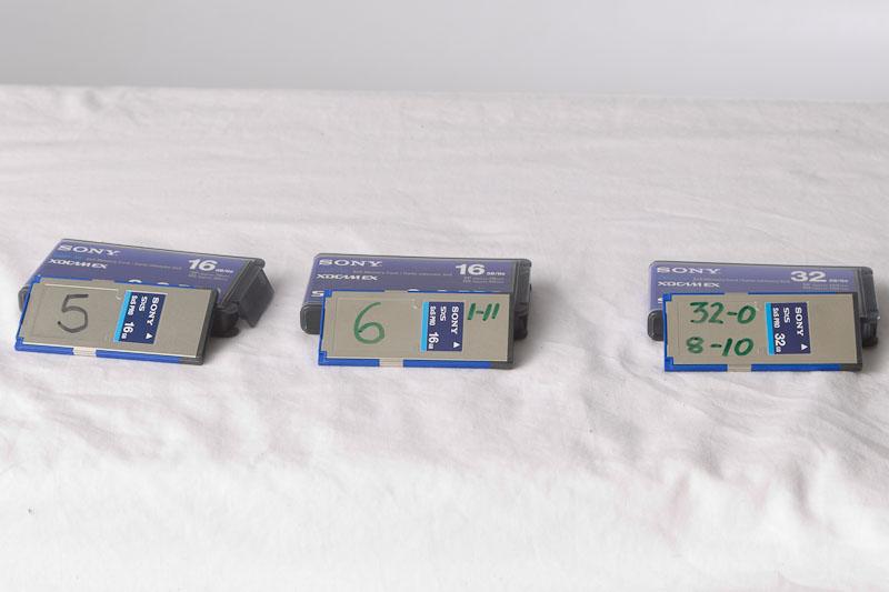 22420d1302273083-sxs-pro-memory-cards-sxs-0001.jpg