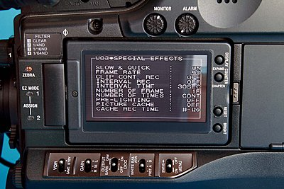 Private Classifieds listings from 2011-lcd-screen.jpg