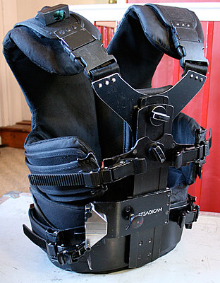 Private Classifieds listings from 2011-ultra-vest.jpg