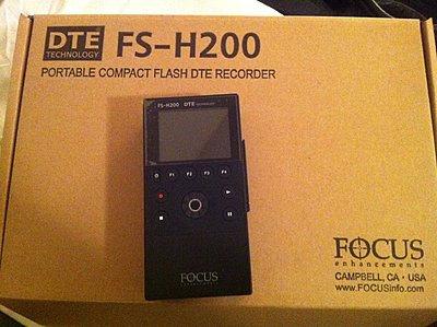 Private Classifieds listings from 2011-fs-h200-box.jpg