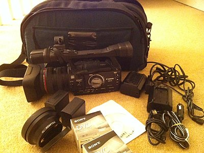 Private Classifieds listings from 2011-xha1-bag.jpg