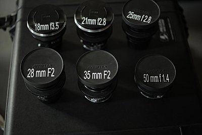 Private Classifieds listings from 2011-zeiss-primes.jpg