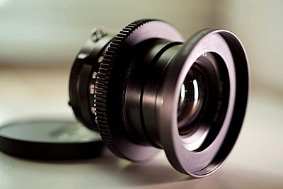 Private Classifieds listings from 2011-zeiss.jpg