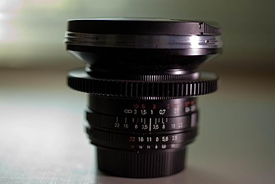 Private Classifieds listings from 2011-zeiss-3.jpg