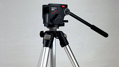 Private Classifieds listings from 2011-manfrotto-1.jpg