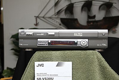 Private Classifieds listings from 2011-jvc-deck-003.jpg
