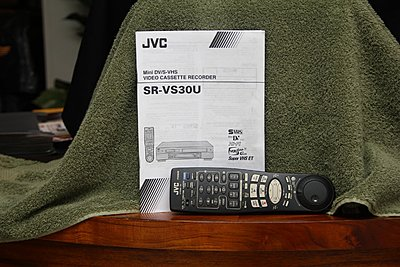 Private Classifieds listings from 2011-jvc-deck-004.jpg