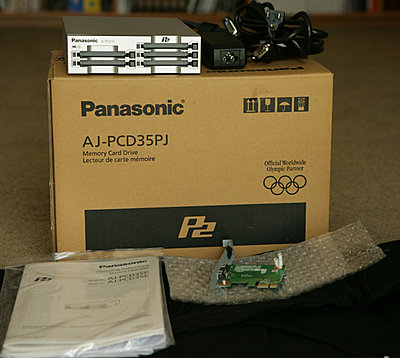 Private Classifieds listings from 2011-pcd-35-box.jpg