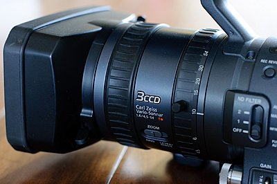 Private Classifieds listings from 2011-sonyhdr-fx1-102.jpg