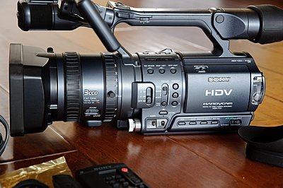 Private Classifieds listings from 2011-sonyhdr-fx1-103.jpg
