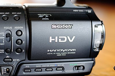 Private Classifieds listings from 2011-sonyhdr-fx1-101.jpg