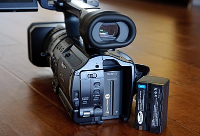 Private Classifieds listings from 2011-sonyhdr-fx1-106.jpg