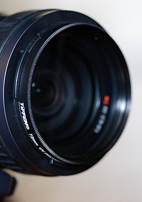 Private Classifieds listings from 2011-sonyhdr-fx1-108.jpg