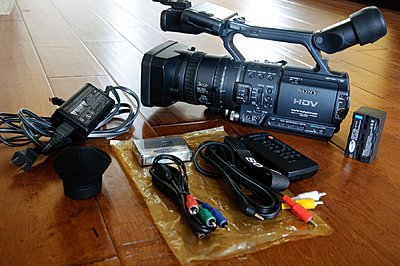 Private Classifieds listings from 2011-sonyhdr-fx1-109.jpg