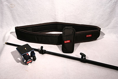 Private Classifieds listings from 2011-dvrig-jr-1.jpg
