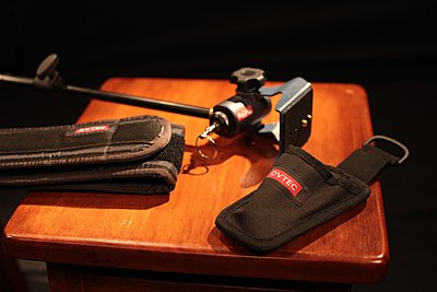 Private Classifieds listings from 2011-dvrig-jr-2.jpg