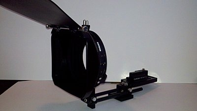 Private Classifieds listings from 2011-cavisionmattebox.jpg