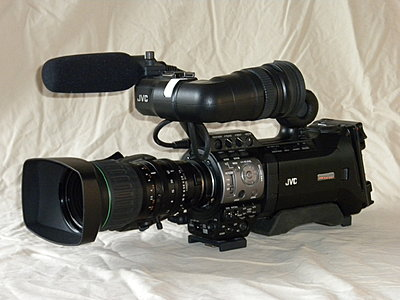 Private Classifieds listings from 2011-jvc-frt.jpg