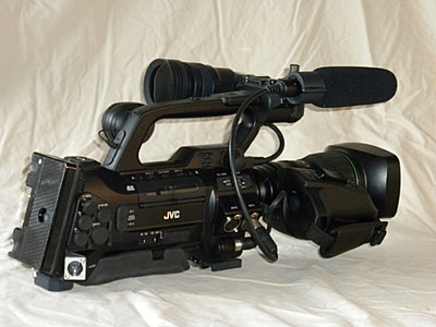 Private Classifieds listings from 2011-jvc-rr.jpg