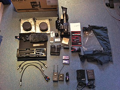 Private Classifieds listings from 2011-sony-ex1-kit-plus-anton-001.jpg