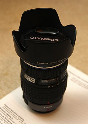 Private Classifieds listings from 2011-olympus-14-54.jpg