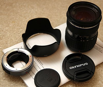 Private Classifieds listings from 2011-olympus-14-54-ii.jpg