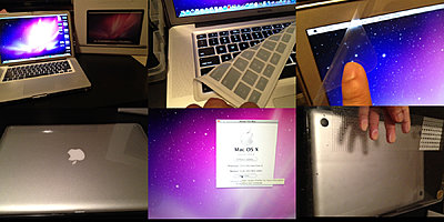 Private Classifieds listings from 2011-macbookpro.jpg