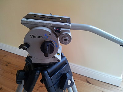 Private Classifieds listings from 2012-vision-5-lf-c-u.jpg
