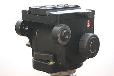 Private Classifieds listings from 2012-manfrotto_01.jpg
