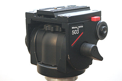 Private Classifieds listings from 2012-manfrotto_02.jpg