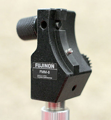 Private Classifieds listings from 2012-fujinon-focus-2.jpg