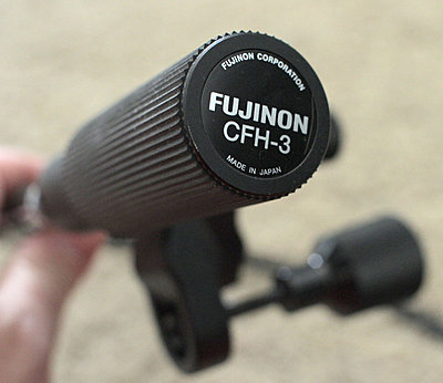 Private Classifieds listings from 2012-fujinon-focus-3.jpg