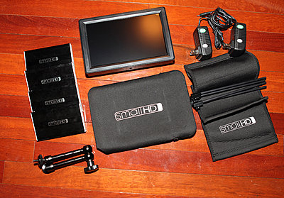 Private Classifieds listings from 2012-smallhd-dp1.jpg